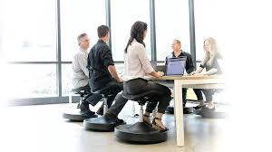 Golden Technologies Lift Chair Manual by Desk Chair Chairs For Stand Up Desks Golden Technologies Lift