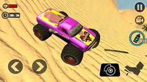 Monster Truck Racing Games - Off Road Monster Truck Desert - Video ... Car Games 2017 Monster Truck Racing Android Gameplay Part 01 Monsters Wheels 2 Skill Videos Game Pvp Apk Download Free Game For Crazy Offroad Adventure Gameplay Simulator Driving 3d Trucks For Asphalt Xtreme 5 Cartoon Kids Video Dailymotion Dumadu Mobile Game Development Company Cross Platform Race Mod Moneyunlocked Gudang Android Apptoko Mmx 4x4 Destruction Review Pc Jam Crushit Trailer Ps4 Xone Youtube Ultimate