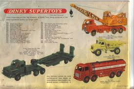 1957 Meccano Catalog | Brochures And Catalogs | HobbyDB Classic Industries Free Truck Parts Catalog Youtube Fleetpride National 2018 Zfold Slider Card Tasty Trucks Sab 2017 Addinktivedesigns Order A Chevs Of The 40s Downloadable Car Or Coinental Elite Product Catalogs Available In Pdf Format Yue Loong Datsun Pickup Truck Automobile Sales Brochures Christine Perkins Big Country Accsories Mtinparry 1925 Dealers 3 High Performance Near Ozark Al Bryant Racing Equipment Snapon Releases Heavyduty Tools Catalog