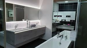 badmöbel 180 cm badezimmermöbel waschtisch solid surface 3699