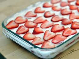 easy no bake dessert recipes 15 no bake dessert recipes for a cool summer kitchen serious eats
