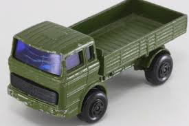 Matchbox/Lesney 1e; Mercedes-Benz Covered Truck; Military Green ... Vintage Lesney Matchbox Superfast 60 Office Site Truck 450 Lesney 37c Dodge Cattle W 2 Cows 1960s Made In Peterbilt Trucks Some Are Rare Please Check It Out Youtube 11 To 20 Matchbox 13 Dodge Wreck Truck By Made In England Lost In The New Glass Is Coming Along And Its A Good Image Food 2016 Redjpg Cars Wiki Fandom Rescue Powered By Wikia Jelly Babies Love From Random Horse Box Ergomatic Cab Vintage Red Green England