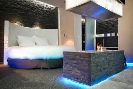 chambre avec jaccuzi hotel privatif var chambre d hotel avec privatif