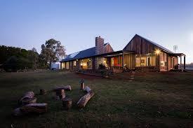 104 Eco Home Studio Trentham 100 Self Sufficient House Design Luxury