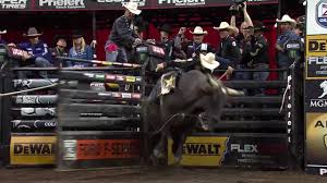 Colorado Springs Pumpkin Patch by Professional Bull Riders To Compete In Colorado Springs For 2017