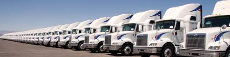 Global Truck Dispatch Software Market 2018 – Telogis, WorkWave Route ... Business Solutions For Ielligent Openpit Ming Gps Starting From Scratch As A Truck Dispather How To Use Ldboard Freight Dispatcher Traing Youtube Step By Dispatch My Trucks Caps Pdf Swarm Based Truckshovel Dispatching System In Open Pit Mine Logistics Whistein Technologies 911 Resume Best Examples Scheduling And Cstruction Trucking Loaded With Opportunity Tech Startup Services Atlanta Ga Georgia 30046 Goodway Logistics Volvo Truckx Schedule Track