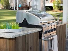 cuisine exterieure moderne barbecue moderne et idées de cuisine extérieure pour l été avec