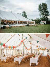 The decor but NOT the tent and in our colors What say you
