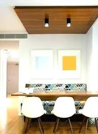 Art Dining Room Wall Modern Kitchens