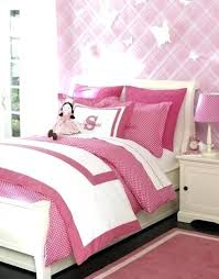 Girls Pink Bedroom Ideas Teenage Best Furniture Remarkable Decorations For Your Room