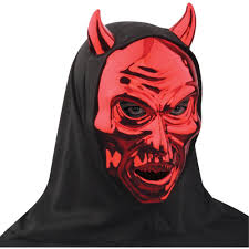 The Purge God Mask Halloween by Halloween Masks Walmart Com