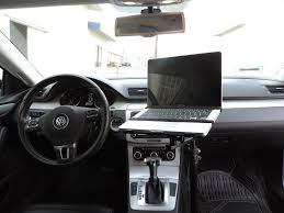Amazon.com: Car Laptop Mount -Truck-Vehicle Notebook/Laptop Stand ... Vehicle Laptop Desks From Rammount Mobotron Mount 1017 Laptoptablet Suvs Trucks Tablet Keyboard Accsories Ram Mounts Adapter With Pro Mongoose Mounting Bracket For Chevy Nodrill Freightliner Car Truck Gps Computer Stand Table Ebay Printer All The Best In 2018 Amazoncom Heavy Duty Auto