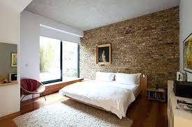 Rustic Vintage Bedroom Large Size Of Furniture Ideas Full