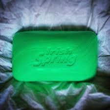 Irish Spring Soap , Orginal Review - YouTube Our Soaps Alegria Handcrafted Amazoncom Soapworks Tea Tree Soap Bar Bath Beauty Body Walmartcom Lever 2000 Original 4 Oz 8 Natural Skin Lightening Care Products By Honey Sweetie Acres Pre De Provence Shea Butter Enriched Artisanal French Only One With Nature Dead Sea Mineral