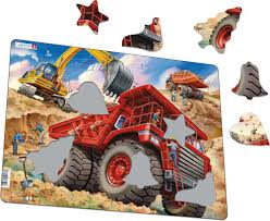 US36 - Giant Dump Truck :: Motif :: Puzzles :: Larsen Puzzles Giant Dump Truck Stock Photos Images Alamy Vintage Tin Bulldog Rare 1872594778 Buy Eco Toys 32 Pc Online At Toy Universe Shop For Toys Instore And Online Biggest Tags Big Dump Trucks Stock Photo Image Of Machinery Technology 5247146 How Big Is The Vehicle That Uses Those Tires Robert Kaplinsky Extreme World Worlds Ming Trucks Youtube Photo Getty Interior Lego 7 Flickr