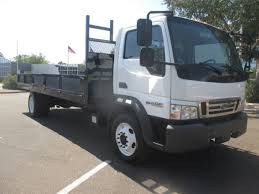 USED 2007 FORD LCF FLATBED TRUCK FOR SALE IN AZ #2225 Related Image Flatbed Truck Pinterest Vehicle And Cars Flatbed Crane China Manufacturer Food Suppliers Truck For Sale Suppliers Flatbed Trucks For Sale In Ga Chevrolet 3500hd Duramax 212 Equipment 2017 Ford F450 Super Duty Crew Cab 11 Gooseneck 32 1992 Freightliner Fld 120 Beeman Sales Iveco Fiat 650 Trucks For Sale Drop Side Used 2011 Intertional 4300 Truck New Trucks 2006 Ford F350 Az 2305 1950 Coe Kustoms By Kent
