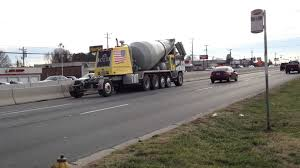 Terex Front Discharge Cement Truck - YouTube 2002advaeconcrete Mixer Trucksforsalefront Discharge Koshs2146 Gallery 19 2005 Okosh Front Cat12 Triaxle Cement Trucks Inc China 12m3 Inclined Automatic Feeding Mixermobile Port City Concrete Supplier Redi Mix Charleston 1996 Mpt S2346 Front Discharge Concrete Mixer Truck Ready Mixed Atlantic Masonry Supply Indiana Driver Becomes First Twotime Champion At Nrmcas National Jason Goor On Twitter Of Hopefully Many 7 Axle With 6 Wheel Jmk40s Most Recent Flickr Photos Picssr 2006texconcrete