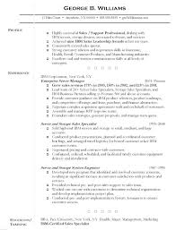 Server Resume Example Bartender Resumes Sample Canada
