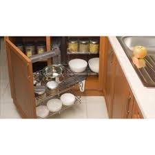 amenagement meuble de cuisine aménagement intérieur des meubles de