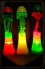 Blue Lava Lamp Spencers by 80 Best Lava Lamps Images On Pinterest Lava Lamps Pretty Lights