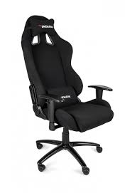 Pyramat Gaming Chair Arx by Pyramat Gaming Chair Buy Dxracer Rv001ne Office Chair Gaming Chair