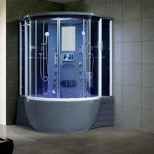 df dusche zimmer mit sauna mit tv g168 kleine bad design buy dfdusche df suana zimmer sauna bad dfdusche product on alibaba