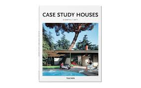 100 Houses Magazine Online Case Study