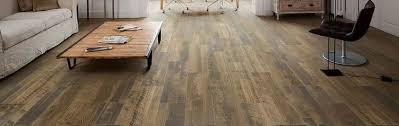 Marazzi Tile Dallas Hours by Floor N More