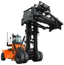 Loaded Container Handler | Lifts 90,000 Lbs | Toyota Forklifts Cstruction Lift Equipment For Sale In Ohio Kentucky Florida Georgia Toyota Forklift Dealer Truck Sales Rentals Used 2012 Cat Trucks 2p6000 In Seattle Wa Turret Forklift Idevalistco Forkliftbay 5fgc15 3200 Lb Capacity 3 Stage Mast Gasoline Cat Official Website 2008 Freightliner Forestry Bucket With Liftall Crane For Web Design Medina Rico Manufacturing Ex By Webriver Al Zinn 33081434 Terminal Tractor Scissor Traing Towlift
