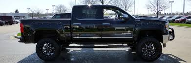 Chevy Silverado Black Widow Edition For Sale | Khosh Chevy Black Widow Lifted Trucks Sca Performance Black Widow Chevy Black Widow Tragboardinfo 2019 Chevy Silverado How A Big Thirsty Pickup Gets More Fuelefficient 2014 Lt B Flickr Sherwood Park Chevrolet Vehicles For Sale In Ab T8h 0r5 Ewald Buick Is Oconomowoc Dealer And Truck Lovely Custom Trucks 2016 Package Available Gm Trucks Medium Duty Work Special Edition Review Sold Youtube Apex Lifted Gmc Stone Blue Riding Style Pinterest Anyone Have Experience With Or Parts