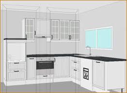logiciel ikea cuisine ikea cuisine logiciel intelligemment pin vue 3d cuisine logiciel