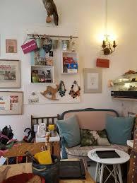zimtzicke café wohnzimmer 3 bewertungen münchen