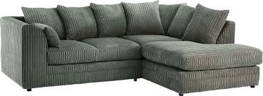 Sectional Sleeper Sofa Ikea by Small Sleeper Sofa Sectional With Chaise Storage Ikea 5576