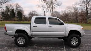 Used Toyota Tacoma Under $4,000 For Sale ▷ Used Cars On Buysellsearch Toyota Tundra Trd In North Carolina For Sale Used Cars On Shelby Ford Dealer In Nc Gastonia Charlotte Rock Hill Tacoma Under 4000 Buyllsearch For Nc Pictures Drivins Filejeep Cherokee Sj Chief S Rjpg Wikimedia Commons The Best Used Trucks Sale And The Car Video Online Auto Track Monroe New Trucks Sales Service Pickup Classics On Autotrader Ha1516 1997 Ranger A