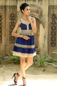 essential summer dress styles global style from novica