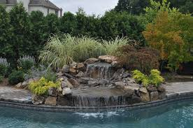 Long Island Water Features | Pool Landscaping | Waterfalls | NY ... Beautiful Backyard Ponds And Water Garden Ideas Pond Designs That 150814backyardtwo022webjpg Decorating Pictures Hgtv 13 Inspirational Garden Society Hosts Tour Of Wacos Backyard Ponds Natural Swimming Pools With Some Plants And Patio Design In Ground Goodall Spas Small Pool Hgtvs Modern House Homemade Can Add The Beauty Biotop From Koi To Living Photo Home Decor Room Stunning Landscaping
