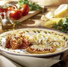 Olive Garden Order line Menu & Reviews Argyle Forest