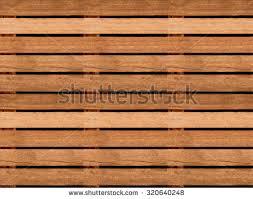 wood pallet stock images royalty free images u0026 vectors shutterstock