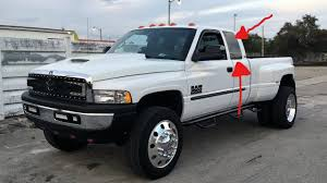 How To Remove/Install Side Window On Dodge Ram (1998-2001 & 2002 ... 1998 Dodge Ram 1500 Towingbidscom Dodge Ram Questions Truck Wont Stay Running Cargurus Histria 19812015 Carwp Doge 2500 Project Brian Diesel Truck 8lug Magazine 4x4 Dodgeram19984x4 4x4 Pinterest The Sst 360 Magnum V8 Youtube Fathers Daily Driver Do Love That Blue Color Reg Cab 65ft Bed 4wd For Sale In Knversville 12 Valve 2door Wiring Diagram Data