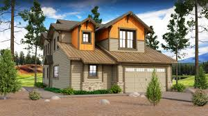 100 Capstone Custom Homes Flagstaff Ranch