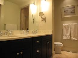 bathroom faucet good delta single handle bathroom faucet on