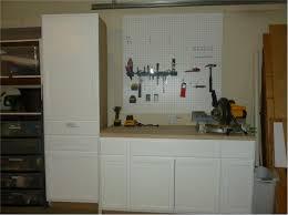 Sears Garage Storage Cabinets by Garage Home Depot Garage Cabinets Storage Cabinets Lowes