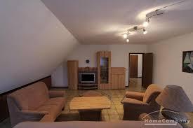 gemütlich eingerichtete 2 zimmer dachgeschosswohnung in