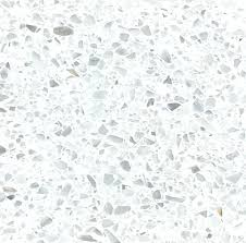 Terrazzo Honed A Tile For Sale Tiles Price Melbourne