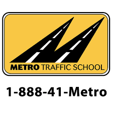 Metro Traffic School - Home | Facebook Class A Cdl Traing Truck Driving School In Orlando Florida First Day At Roadmaster Driver Fl Youtube Puerto Rico Relief Efforts Drivers Ez Learning Winter Park Pros 27905 E Colbern Road Lees Summit Mo 64086 Ypcom Whats The Best School For How Much Is In Automotive Diesel Trainer Nettts Blog New England Tractor Trailer Trucking Companies That Hire Inexperienced The Truth Behind Free Traing