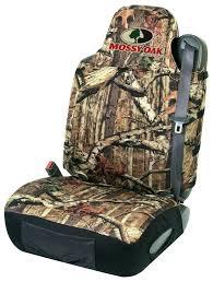 100 Browning Truck Seat Covers Awesome Skanda Mossy Oak Neosupreme Realtruck Mossy Oak