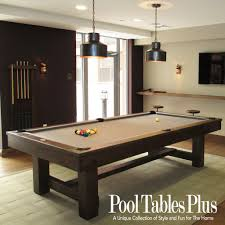 Rhinebeck Pottery Barn Style Pool Table Breckenridge Dark Oak Preowned Pool Tables Game Room Fniture Table Delivery And Install Archives Page 6 Of 13 Dk Amf Adirondack Chairs Pottery Barn Best 25 Table Repair Ideas On Pinterest Lego Shelves News Robbies Billiards Onlyatnm Only Here Ours Exclusively For You Handcrafted Lamps Pulley Light Ramapo Reno Awesome On Ideas Also Style