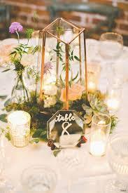 Las Vegas Wedding theme Ideas Best Vases Hurricane for Weddings