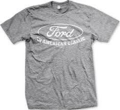 FORD AN AMERICAN Classic Car Truck Auto Motor USA Muscle Mens T ... Fair Game Ford Truck Parking F150 Long Sleeve Tshirt Walmartcom Raptor Shirt Truck Shirts T Mens T Shirt Performance Racing Motsport Logo Rally Race Car Amazoncom Sign Tall Tee Clothing Christmas Vintage Tees Ford Lacie Girl Classic Shirtshot Rod Rat Gassers And Muscle Shirts Jeremy Clarkson Shop Mustang Fastback Gifts For Plus Size Fashionable Casual Nice Short Trucks Apparel Incredible Ford Driving Super Duty Lariat 2015 4x4 Off Road Etsy