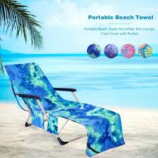 ☼ Portable Beach Towel Microfiber Pool Bed Lounge Chair Cover With Pockets Lounge Chairs On The Beach Man Wearing Diving Nature Landscape Chairs On Beach Stock Picture Chair Towel Cover Microfiber Couple Holding Hands While Relaxing At A Paradise Photo Kozyard Cozy Alinum Yard Pool Folding Recling Umbrellas And Perfect Summer Tropical Resort Lounge Chair White Background Cartoon Illustration Rio Portable Bpack With Straps Of